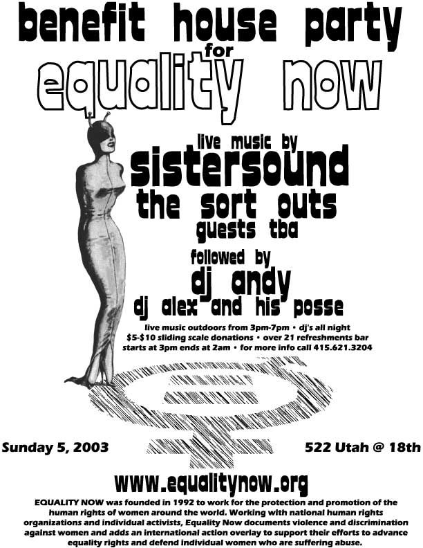 equalitynow_flyer